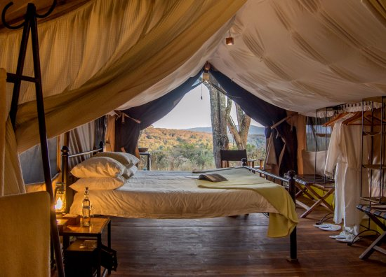 sanctuary ngorongoro crater camp updated 2018 prices