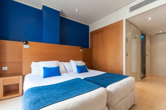 Photo of Reding Hotel Barcelona