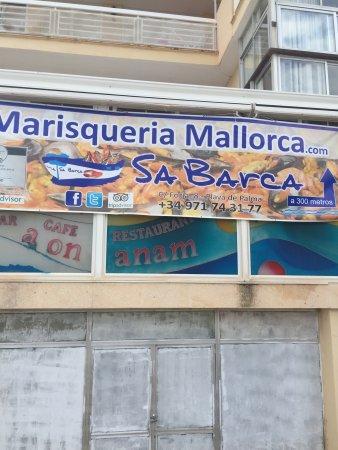 Sa Barca: photo0.jpg