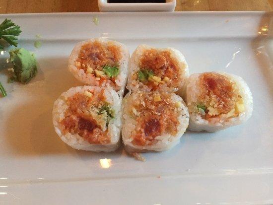 Symphony Sushi : photo0.jpg