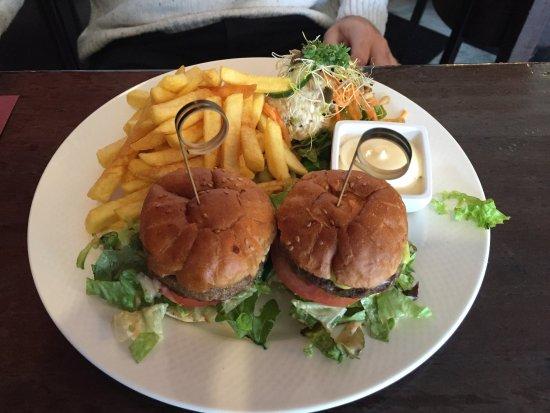 grand cafe d n optie druten restaurant bewertungen fotos tripadvisor