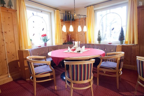 Hotel Der Schutthof ab 131€ 1̶8̶4̶€Ì¶ Bewertungen Fotos