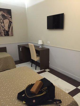 Photo of Grand Bed & Breakfast Suite E Appartementi Di Roma Rome
