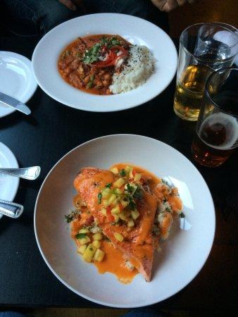 Eleven22 Restaurant: photo0.jpg