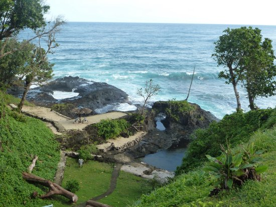 To Sua Ocean Trench: photo5.jpg