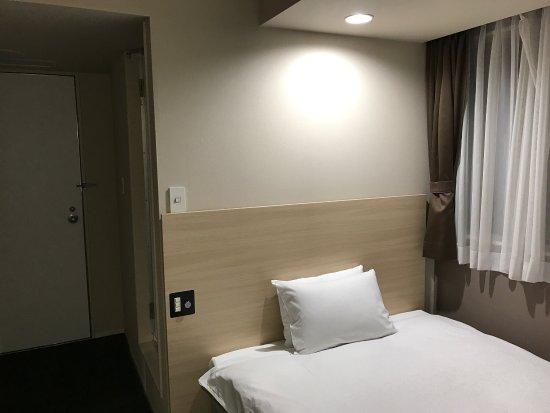 Agnes Hotel Plus: photo0.jpg
