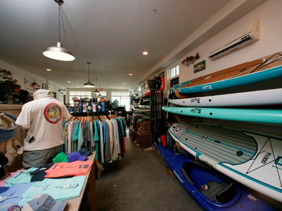 Anna Maria Island Outfitters - Coastal Gear & Men's Apparel