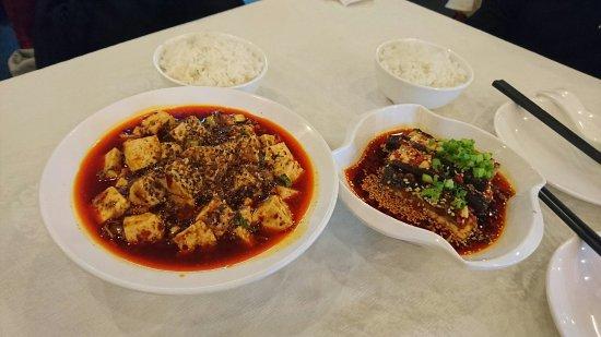 GongYuan Shu Lou : DSC_0089_large.jpg