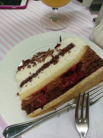 Cafe Koenig : IMAG0200_large.jpg