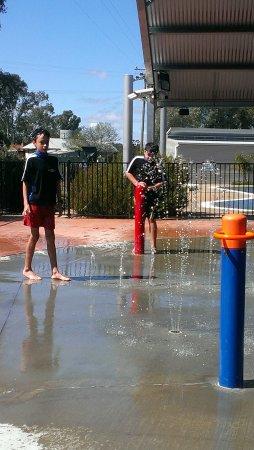 Deniliquin, Australia: IMAG0988_large.jpg