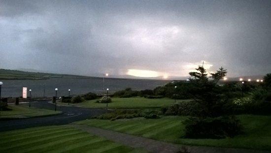 Imagen de Broadhaven Bay Hotel