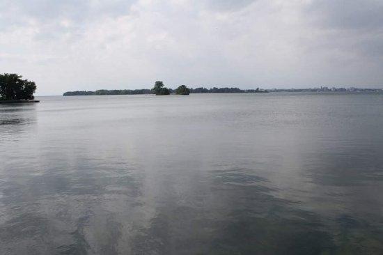 North Frontenac 비엔비