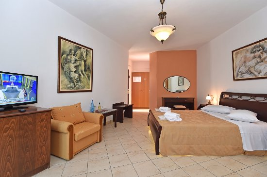 아스테라스 파라다이스 호텔 사진