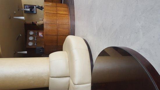 Business Hotel: TA_IMG_20160930_151637_large.jpg