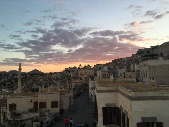 Argos In Cappadocia: photo9.jpg
