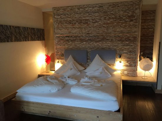Leading Family Hotel & Resort Alpenrose: IMG-20160918-WA0005_large.jpg