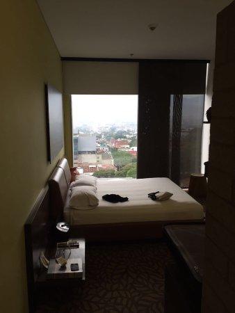 Diez Hotel Categoria Colombia: photo2.jpg
