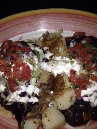 cocina esperanza seattle ballard restaurant reviews photos rh tripadvisor com