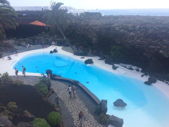 Punta Mujeres, Spanje: photo5.jpg
