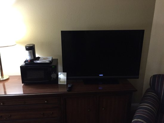 Days Inn Harrodsburg: photo4.jpg