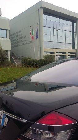 Roxy Car Potenza Picena Top Tips Before You Go With Photos