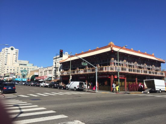 Chinatown Oakland 2019 All You Need to Know BEFORE You Go with