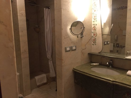 The Westin Excelsior Florence: photo3.jpg