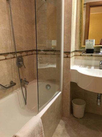 BEST WESTERN Hotel Mirage: photo2.jpg