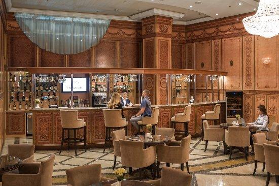 prince park hotel moscou russie voir les tarifs et avis h tel tripadvisor. Black Bedroom Furniture Sets. Home Design Ideas