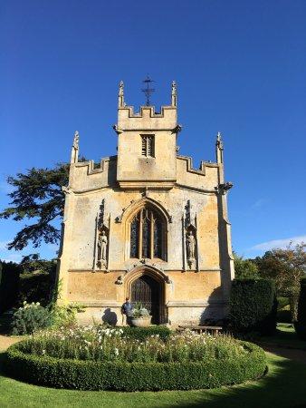 Winchcombe, UK: photo6.jpg