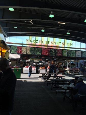 Montréal, Canada : photo1.jpg