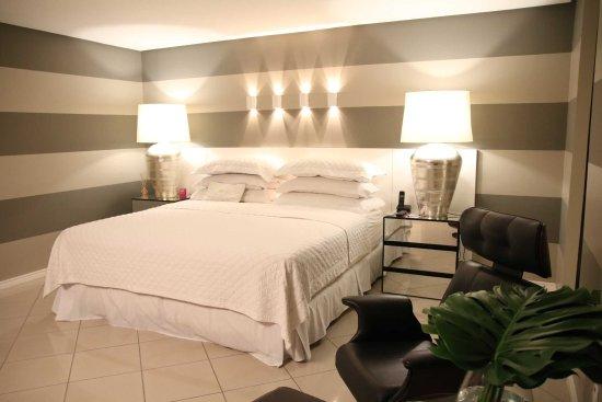Photo of Crowne Plaza Hotel Belem