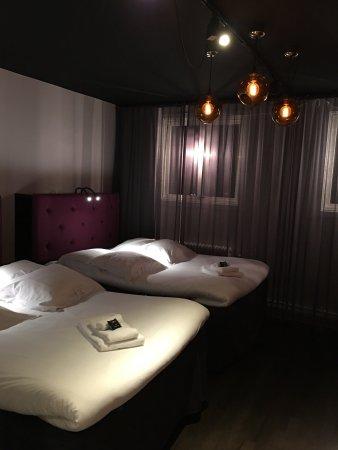 Hotel Flora: photo5.jpg