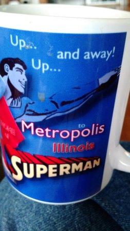 Metropolis, IL: TA_IMG_20160930_111945_large.jpg
