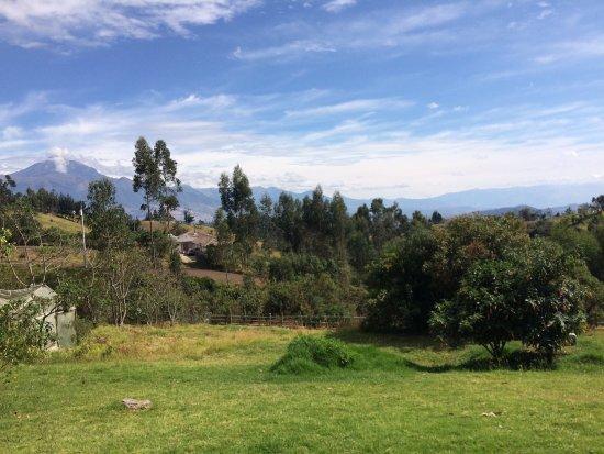 La Luna Mountain Lodge: photo1.jpg