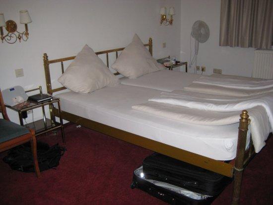 호텔 라이메르 호프 사진