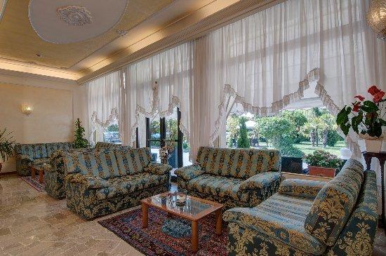 Hotel Terme Belsoggiorno (Abano Terme, Italy) - Reviews, Photos ...