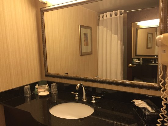 Holiday Inn Washington DC / Greenbelt 사진