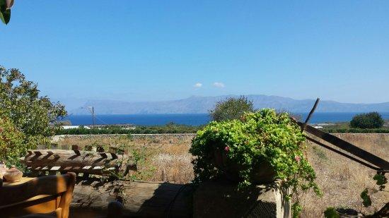 Kaliviani, Greece: 20160930_123356_large.jpg