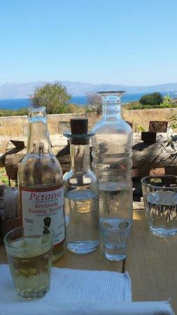 Kaliviani, Greece: 20160930_125439_large.jpg