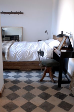 Casa Zinc: Guest Room Standard