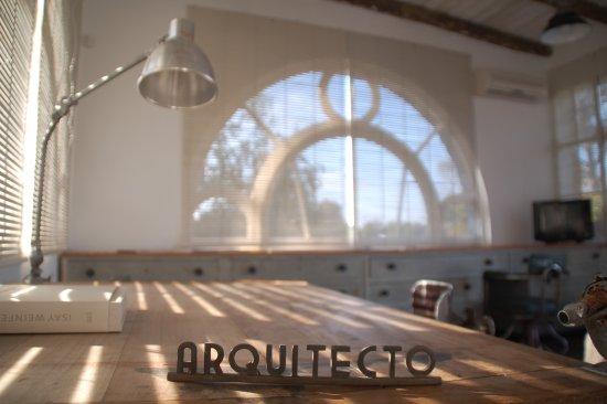 Casa Zinc: Guest Room Estudio Arquitecto