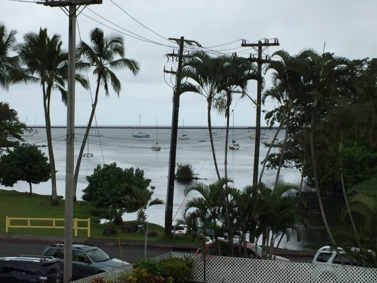 Hilo Seaside Hotel: photo1.jpg