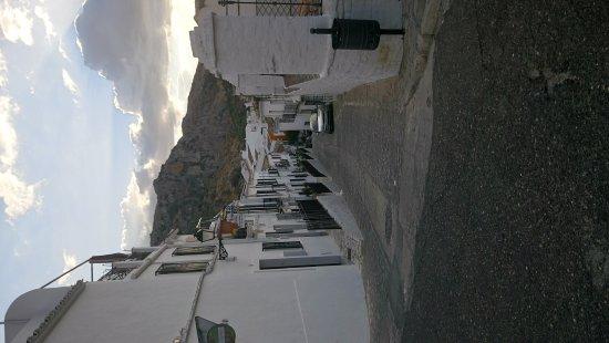Zuheros, España: DSC_0997_large.jpg