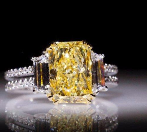 Kay's Fine Jewelry