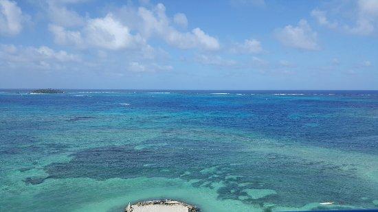 Hotel Calypso: 20160926_152725_large.jpg