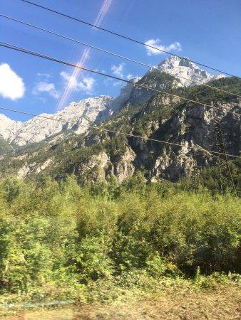 Leogang, Austria: photo1.jpg