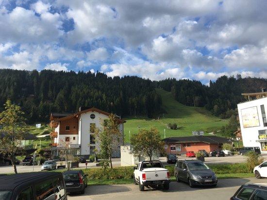 Leogang, Austria: photo2.jpg