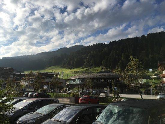 Leogang, Austria: photo3.jpg