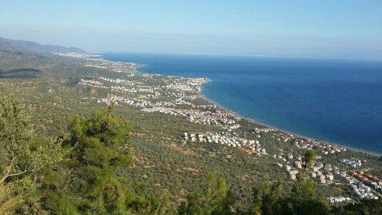 Adatepe, Turquía: IMG-20160928-WA0027_large.jpg